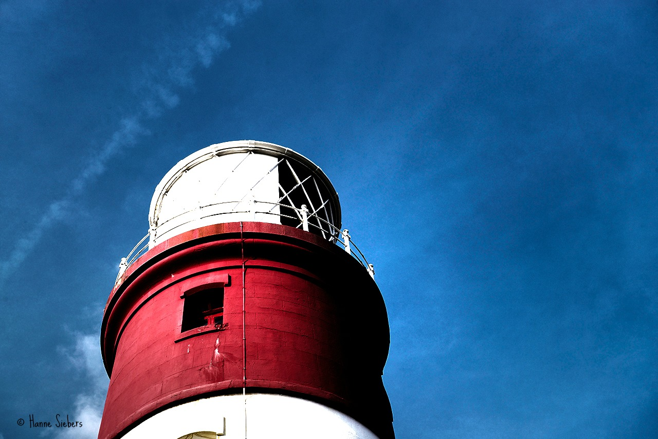 Happisburgh Lighthouse02_kl