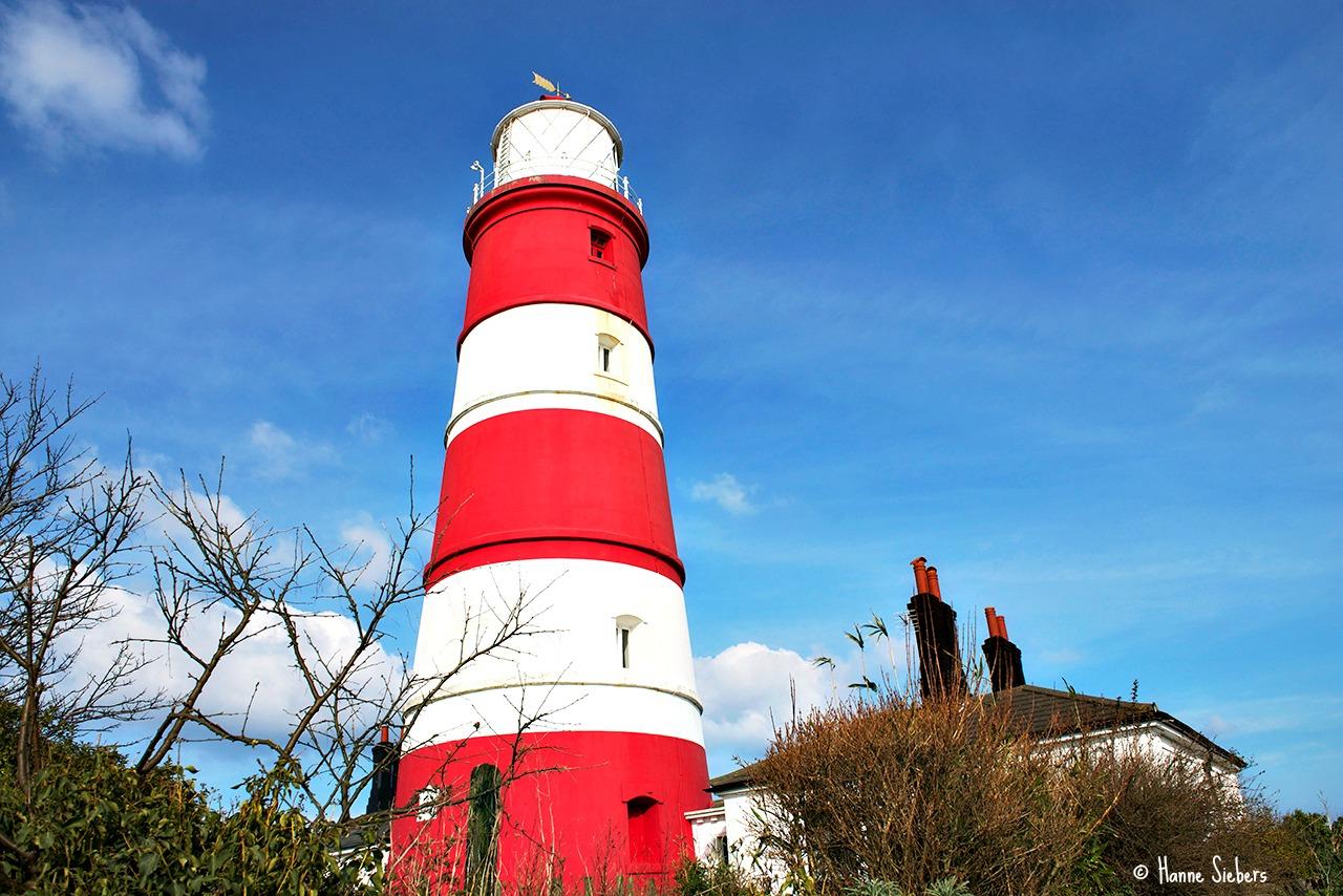 Happisburg Lighthouse03