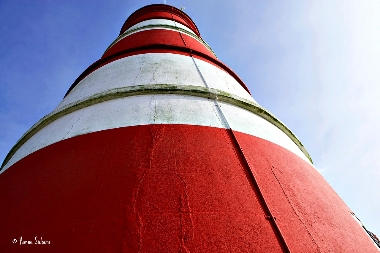 Lighthouse04