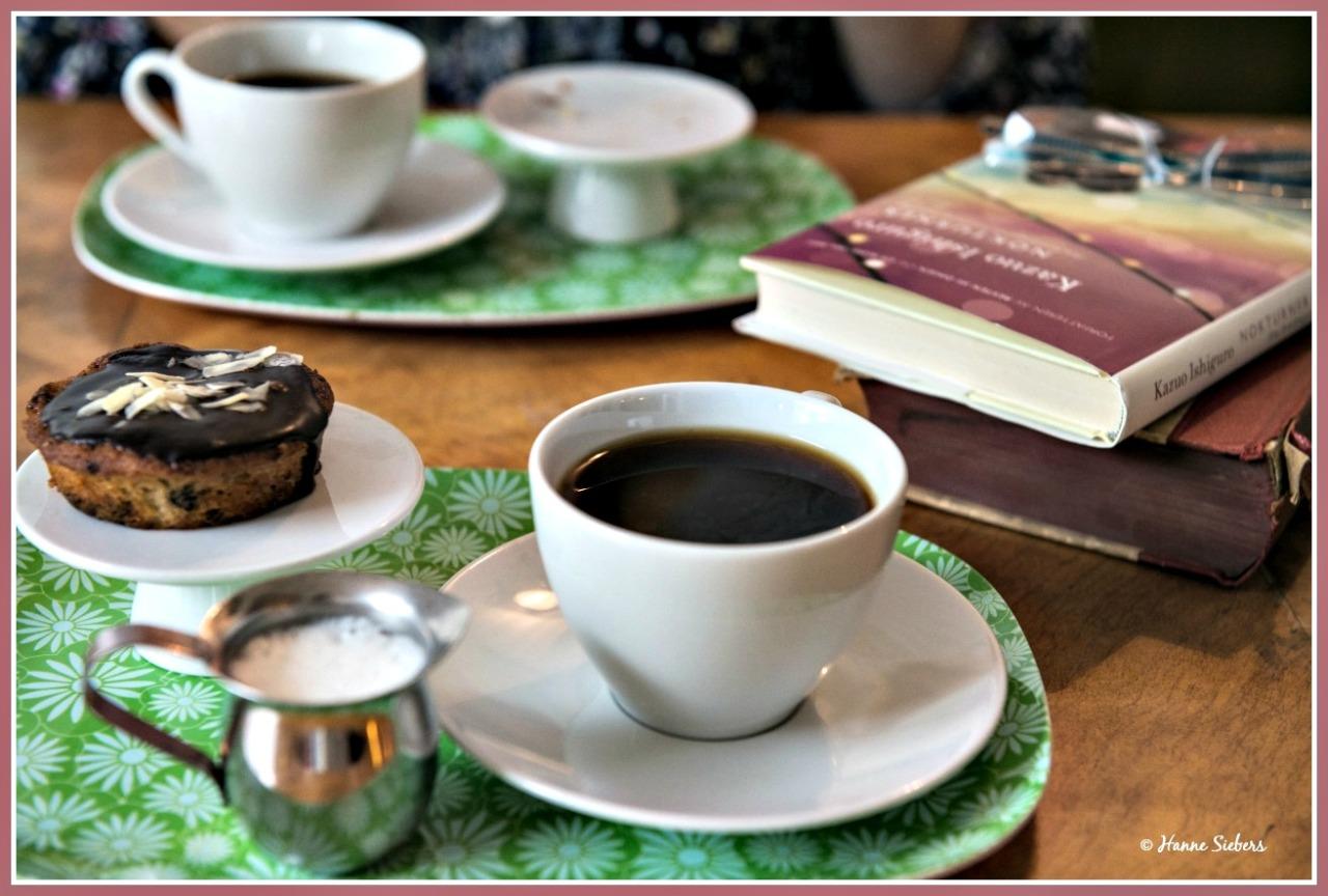 coffee2_1099
