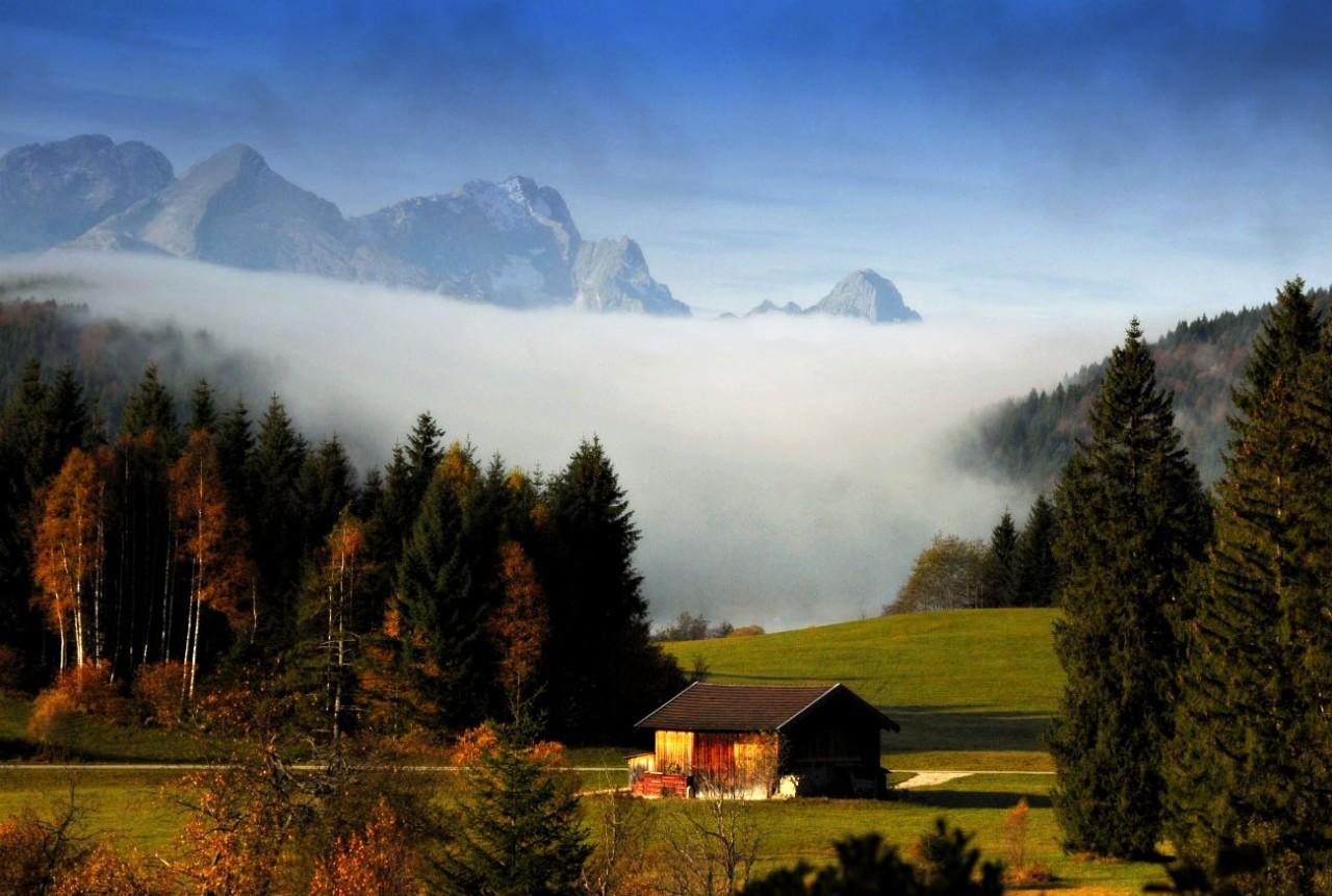 Autumn_Bavaria_HanneSiebers