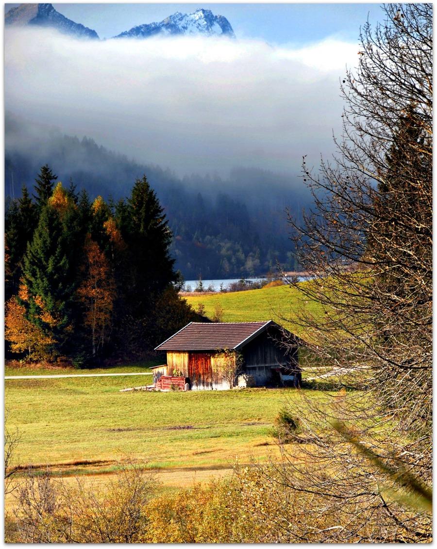 fall_allgau_lg